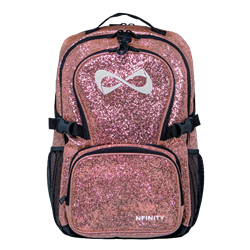 Nfinity Millennial Backpack - Pink