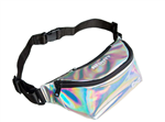 Nfinity Fanny Pack- Disco