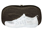 Nfinity Flyte Shoes - Y2
