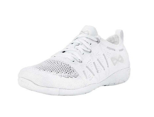 Nfinity Flyte Shoes