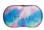 Nfinity Cotton Candy Shoe Case