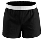 Soffe Authentic Shorts